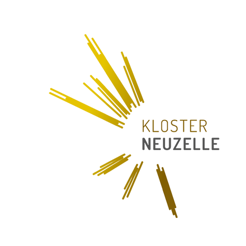Stift Neuzelle Logo